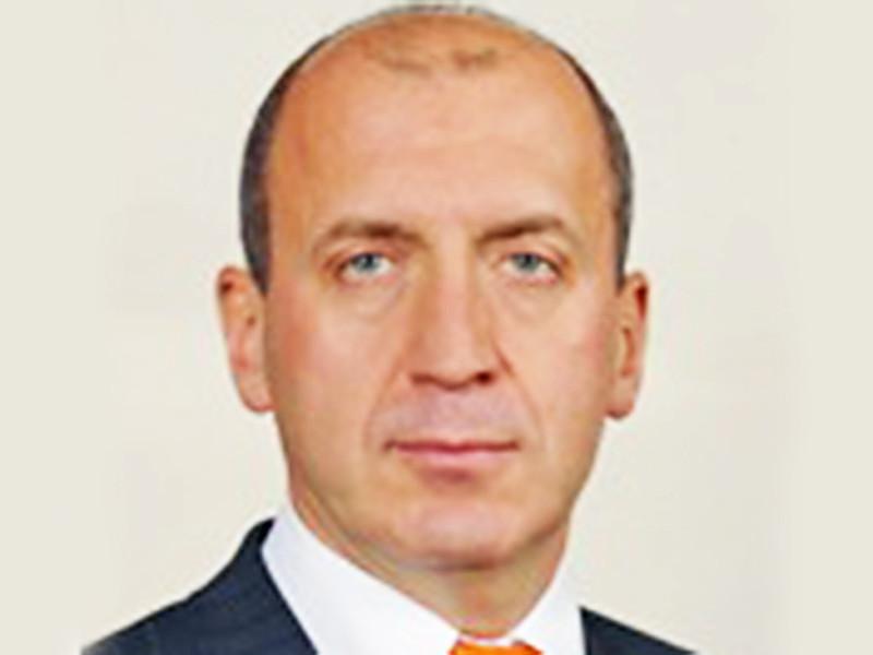 Во Франции суд взыскал с экс-сенатора Малкина $1,7 млн налога за шале, купленное через подставную фирму
