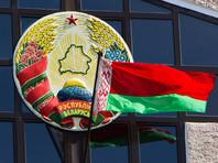 """Белоруссия запросила официальную информацию  о многомиллионном """"счете"""" сына Лукашенко в Швейцарии"""