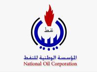 В Ливии заявили о вторжении наемников из РФ на крупнейшее нефтяное месторождение