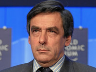 Суд Франции признал виновными бывшего премьера и его супругу в финансовых правонарушениях