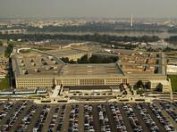 В проекте оборонного бюджета США сделали акцент на конкуренцию с Россией