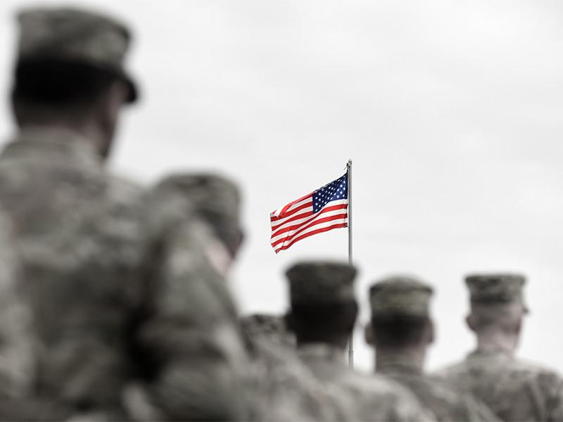 В 2019 году в Афганистане были убиты 20 американских военнослужащих, но неясно, в причастности к каким из них подозревают Россию