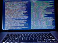 """В США сообщили о новой серии атак, предположительно связанных с хакерской """"корпорацией зла"""""""