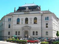 Австрийского экс-полковника, осужденного за шпионаж в пользу ГРУ, освободили досрочно