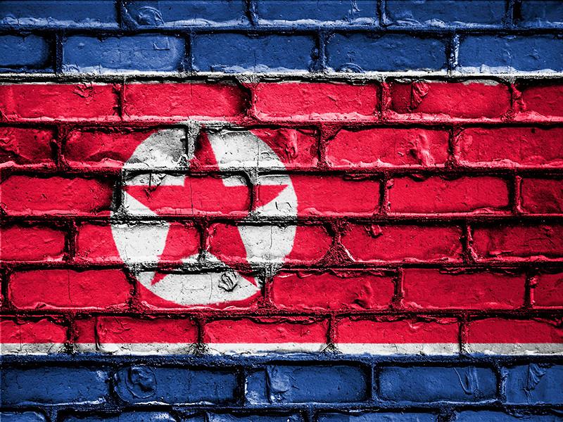 """Северная Корея закрыла каналы связи с Южной Кореей из-за """"пропаганды"""""""
