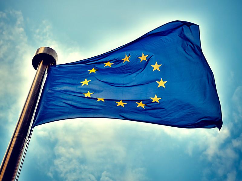 Евросоюз решил с 1 июля открыть границы для жителей 14 стран