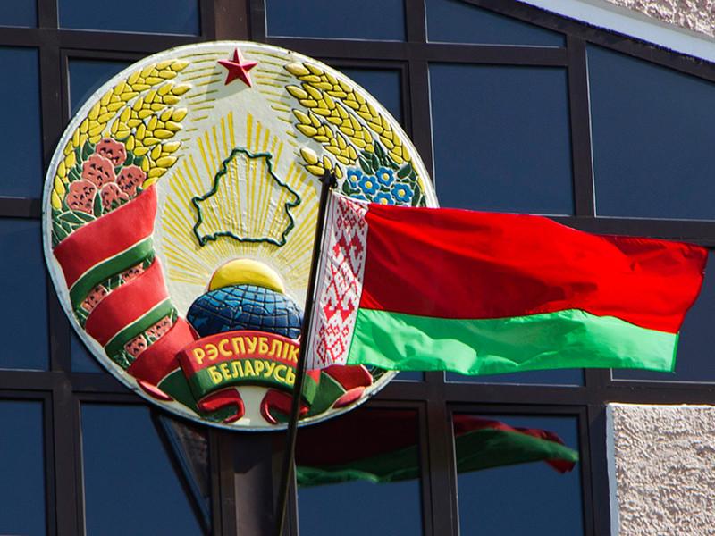 Белоруссия официально запросила у Швейцарии информацию о якобы существующем счете сына Александра Лукашенко на $840 млн