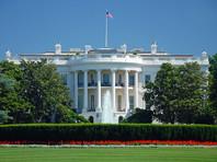 В США впервые с 11 сентября 2001 года задействовали бункер под Белым домом