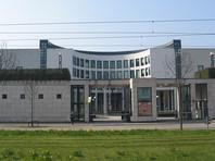 Генеральная прокуратура Германии выдвинула обвинение подозреваемому в громком убийстве гражданина Грузии Зелимхана Хангошвили (Торнике Кавтарашвили) в Берлине