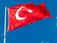 В Турции арестовали четырех человек за шпионаж в пользу Франции