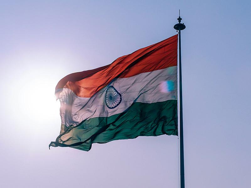 """Индия торопится закупить С-400 и другое российское вооружение из-за обострения отношений с Пакистаном и КНР"""" />"""