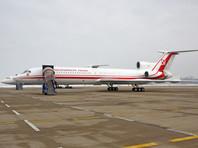 В Польше пришли к выводу, что в самолет Качиньского заложили тротил во время ремонта в России