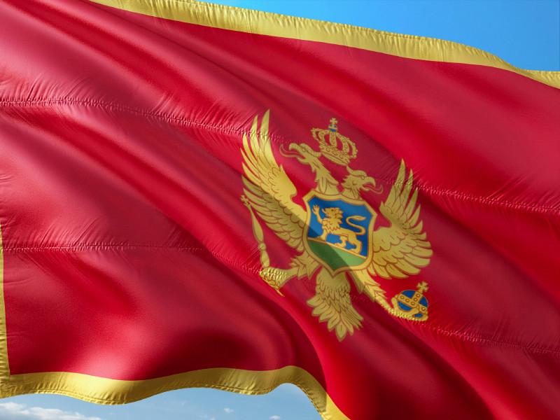 Черногория приняла закон о равноправии однополых пар