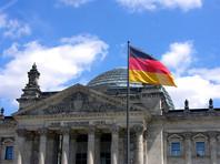 Германия призвала страны ЕС ввести санкции против России из-за кибератак на бундестаг