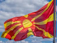Сторонники членства в Евросоюзе победили на выборах в Северной Македонии
