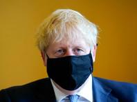 Премьер-министр Великобритании Борис Джонсон предупредил о начале второй волны коронавируса в Европе