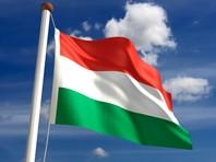 Венгрия первой из стран Евросоюза готова разрешить россиянам въезд в страну с 15 июля при наличии документов, подтверждающих отсутствие коронавируса