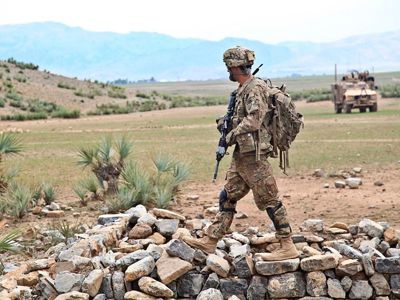 """В скандальном сговоре России с талибами* по убийству солдат США появилось новое лицо - посредник Рахмат, связанный с наркотрафиком"""" />"""