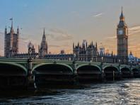 """В Британии потребовали ужесточить выдачу """"золотых виз"""" богатым россиянам"""