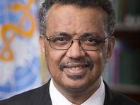 Глава Всемирной организации здравоохранения (ВОЗ) Тедрос Адханом Гебрейесус назвал четыре основных сценария распространения коронавируса в разных регионах мира. По его словам, все страны подвержены риску, но не все страны пострадали в одинаковой степени