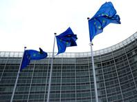 Чрезвычайный саммит ЕС по созданию фонда для восстановления экономики после коронавируса длится уже четыре дня