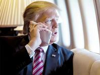 Трамп из-за пандемии решил проводить предвыборные митинги по телефону