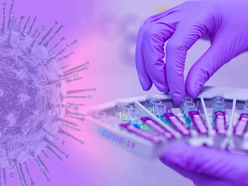 Коронавирусная инфекция вызывает длительные сбои в работе иммунитета у переболевших. Об этом сообщили ученые из Института вирусологии города Ухань