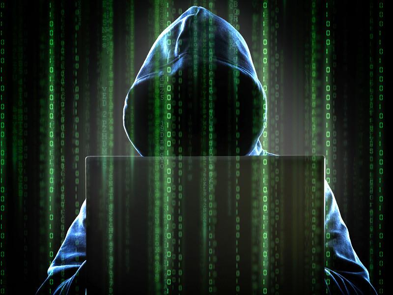 Великобритания обвинила хакеров РФ в попытке украсть данные о вакцине от COVID-19