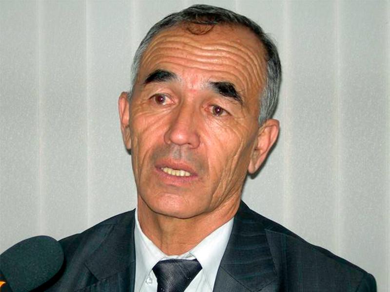 Киргизский правозащитник, получивший пожизненное по делу о беспорядках 2010 года, умер в тюрьме