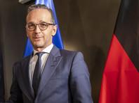 Германия выступила против возвращения России в G8, пока не будет разрешен конфликт с Украиной