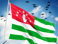Бжания подчеркнул, что Абхазия заинтересована в нормальных взаимоотношениях с Грузией, но проблема не в Абхазии