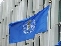 Всемирная организация здравоохранения (ВОЗ) 12 июля зарегистрировала новый антирекорд суточного прироста числа больных COVID-19
