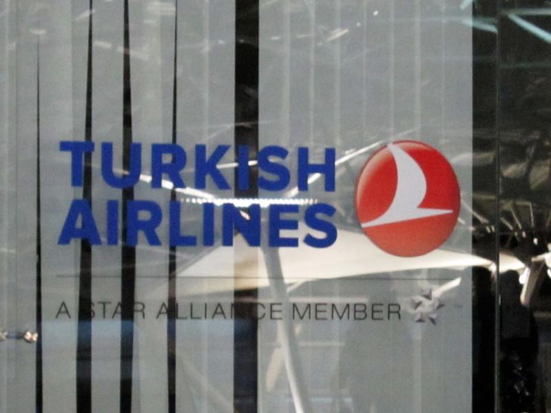 Turkish Airlines объявила о возобновлении полетов в Россию с августа