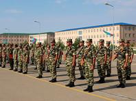 В Азербайджане тысячи добровольцев  хотят  записаться в армию на фоне конфликта с Арменией