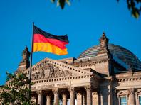 Власти Германии заявили об усилении в стране подрывной деятельности со стороны России и Китая
