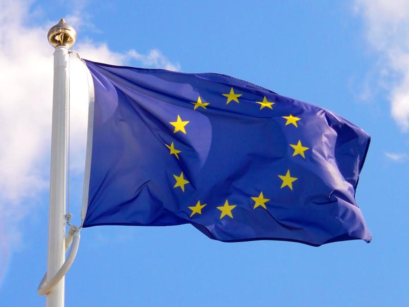 """Евросоюз ввел санкции против четырех """"хакеров из ГРУ"""", причастных к атаке на ОЗХО"""" />"""