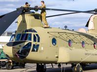 США решили вывести из Германии 12 тыс. военных