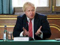 Британия раздумывает над аналогом закона об иноагентах после доклада о российском влиянии