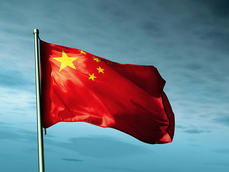 За три последних года Россия потеряла статус главного соперника США, эту роль теперь играет Китай, пишет Financial Times. По данным газеты, администрация президента США Дональда Трампа стала считать КНР самой большой угрозой как с точки зрения технологий, так и с позиции вооружения