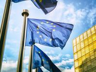 Границы ЕС будут закрыты для России как минимум до середины августа