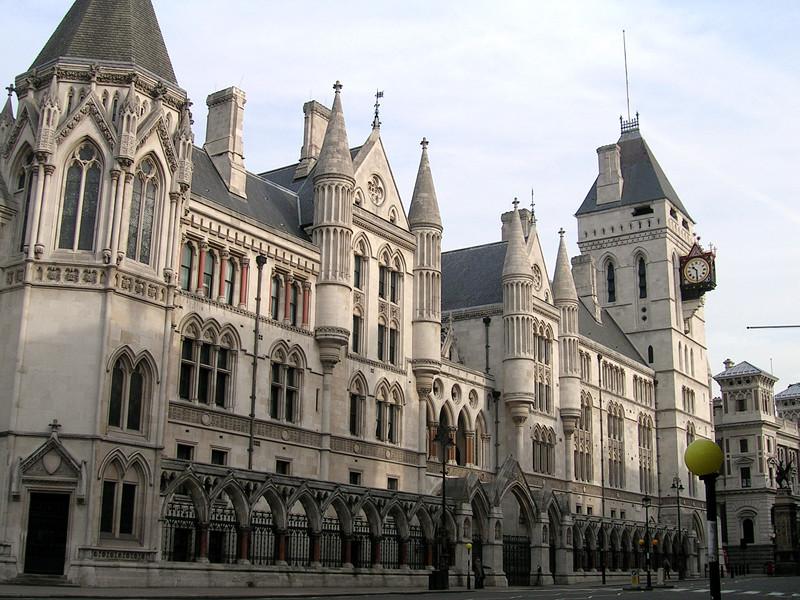 Суд Лондона признал Гуайдо президентом Венесуэлы в споре о золоте на 1 млрд долларов