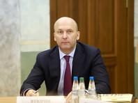 Бывший начальник охраны Лукашенко получил 12 лет тюрьмы за взятки
