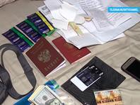 В отношении них возбуждено уголовное дело о подготовке терактов, они дают показания.Президент Беларуси Александр