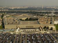 Ширли работала в разведке военно-морских сил, в Пентагоне, занималась кибер-расследованиями. Все это время она неоднократно получала доступ к сверхсекретной информации