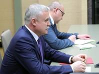 ОДКБ соберется на экстренное заседание в связи с обострением на азербайджано-армянской границе