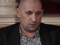Казненный в Австрии чеченский блогер Умаров обидел Кадырова, был связан со спецслужбами Украины и 10 заказными убийствами