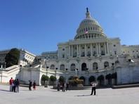 В Конгресс США внесен законопроект о ежегодной военной помощи Украине на 300 млн долларов