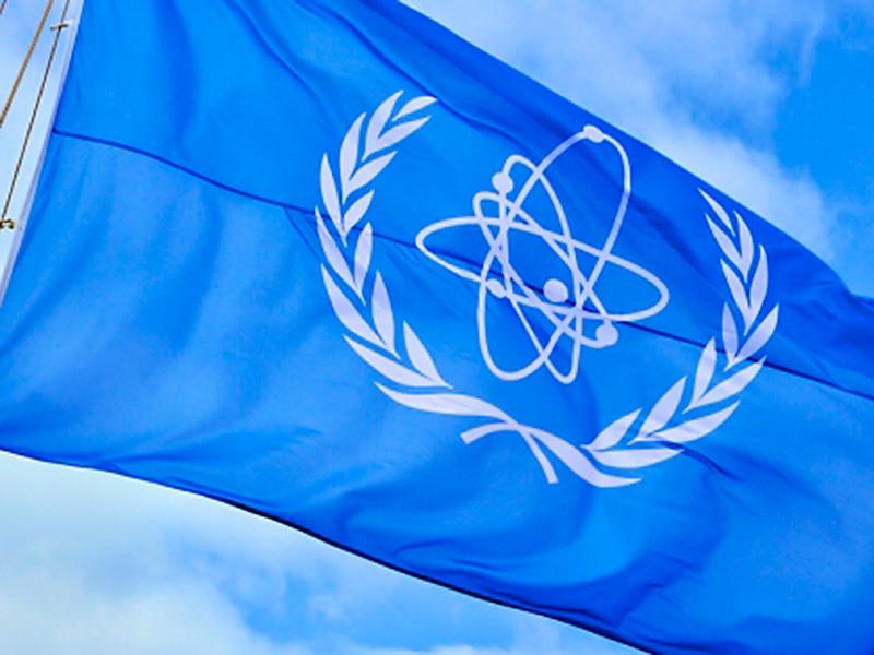 МАГАТЭ связало с ядерным реактором повышение радиации в Северной Европе