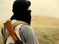 В скандальном сговоре России с талибами* по убийству солдат США появилось новое лицо - посредник Рахмат, связанный с наркотрафиком