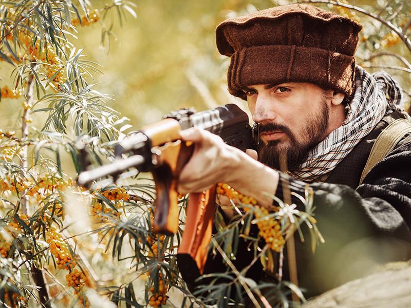 NYT: финансирование Россией талибов* подтверждается денежными переводами